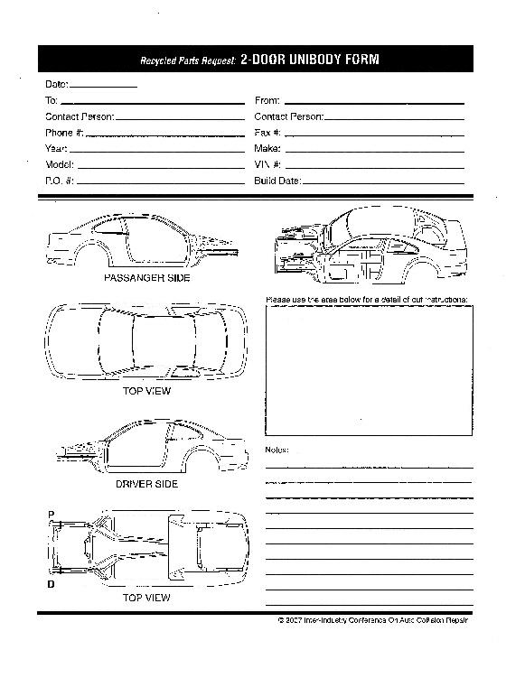 Best Extended Car Warranty >> Cut Sheets | Alvins Auto